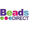 Beads Direct