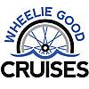 Wheelie Good Cruises