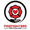 The Firefighters For Healing Blog