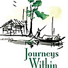 Journeys Within Tour Company – Southeast Asia Tours