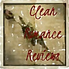 Clean Romance Reviews