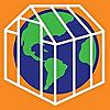 Campaign against Climate Change blogs
