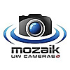 Mozaik Underwater Cameras Blog - Product Reviews