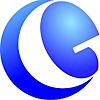 GCI Forex News | GCI Financial