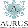 Aurus | Diamond & Wedding Rings