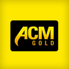 ACM Gold Blog