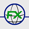 FX Trader's Edge | Trading Coach and Forex Trading System