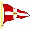 Royal St  George Yacht Club – Sailing News