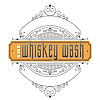 The Whiskey Wash - Keep track of what's new in the world of whiskey