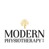Physiotherapists South Perth & Como | Modern Physiotherapy