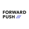 Forward Push