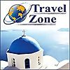 Travel Zone Greece