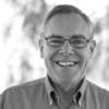 Pastor Doug Schmidt