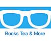 Books Tea and More