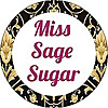 Miss Sage Sugar | Melbourne Food and Gardening Blog