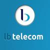 LB Telecom