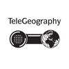 TeleGeography Blog