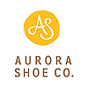Aurora Shoe Co. - Blog