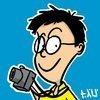 Parka Blogs - Art Book Reviews, Anime Artbooks, Animation & some Pop Culture.