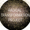 Radical Transformation Project | Mental Health Tips