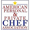 American Personal & Private Chef Institute & Association Blog