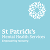 St. Patrick's Mental Health