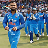 TOTAL SPORTEK | Cricket
