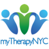 My Therapy NYC | Mental Health