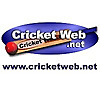 Cricket Web