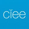 CIEE Study Abroad