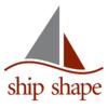Ship Shape Accounting Blog