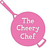 The Cheery Chef | Gluten Free Recipes