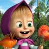 Funny Playlist Videos Nursery Kindergarten Channel | yOUTUBE