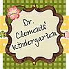 Dr. Clements' Kindergarten