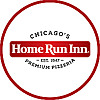 Home Run Inn Pizza | Youtube