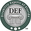 Disability Experts of Florida