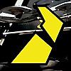 SL Racing Blog