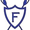 Fairmount Rowing Association