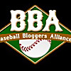 Baseball Bloggers Alliance