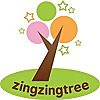 ZingZingTree - Crafty Fun For Crafty People