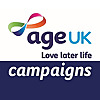 Age UK Blog – Dementia