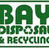 Bay Disposal & Recycling