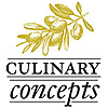 Culinary Concepts | San Diego Event Catering, Weddings and Food Service
