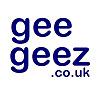Geegeez   UK Horse Racing: Racecards, Tips & Tools