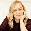 Youtube | Kati Morton