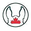 Horse Canada – ThoroughBlog