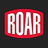 The Roar – Racing