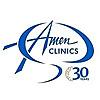 The Amen Clinics