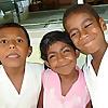 Fiji Deaf Ministry