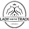 Lady and The Track